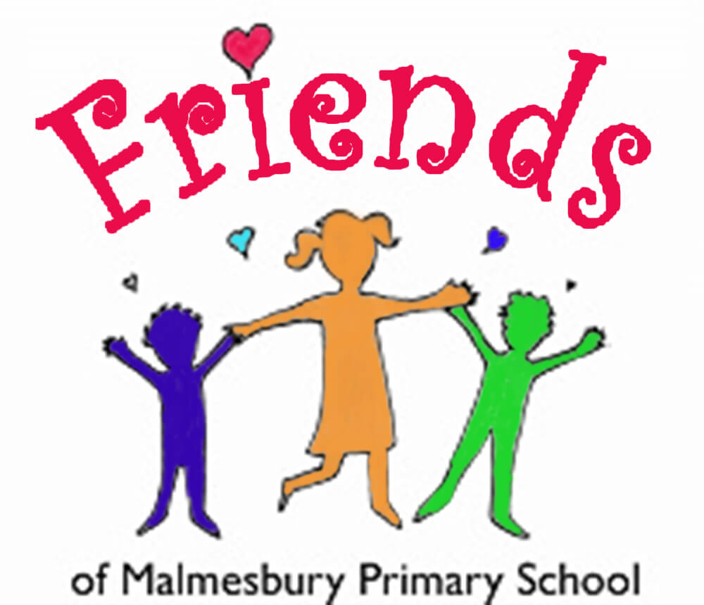 Friends Of Malmesbury Primary School