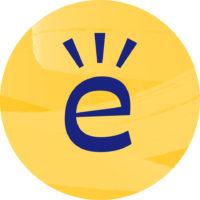 edmodo_circle_logo